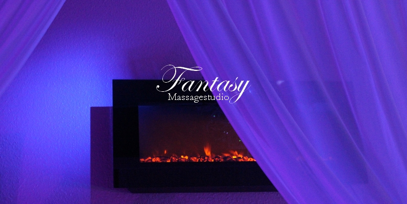 Fantasy massage berlin